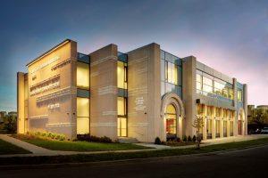 Chabad Israeli Center, Toronto Canada