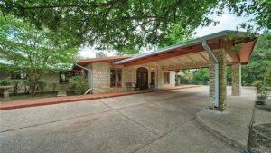 Chabad House, San Marcus Texas